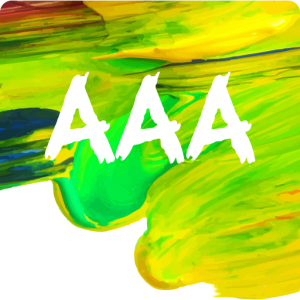 AAA_Paint_favicon_512