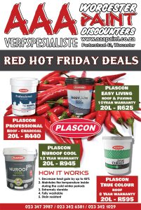 AAA Red Hot Friday Deals